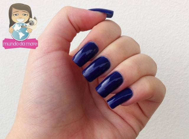azul cobalto 1