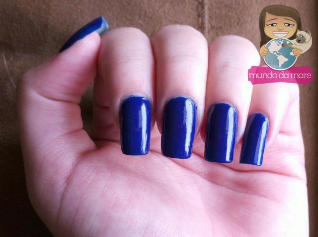 azul cobalto 2