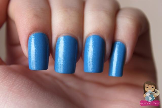 sonho blue 1