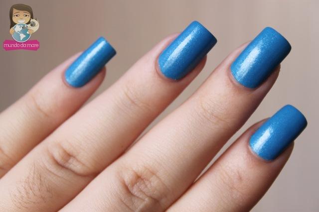 sonho blue 2