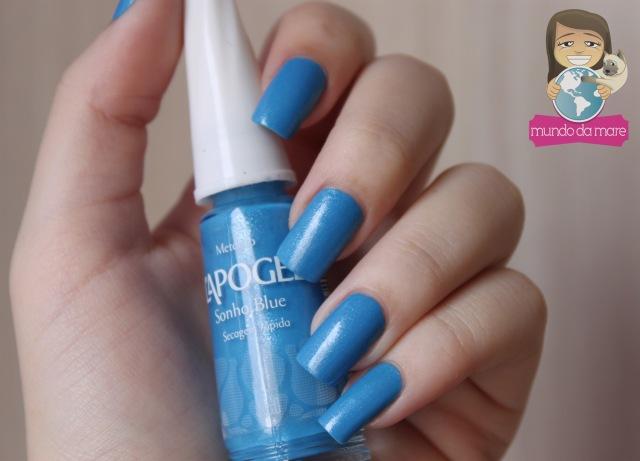 sonho blue 3
