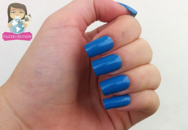 sonho blue 4