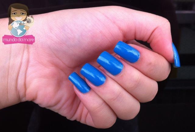 sonho blue 6