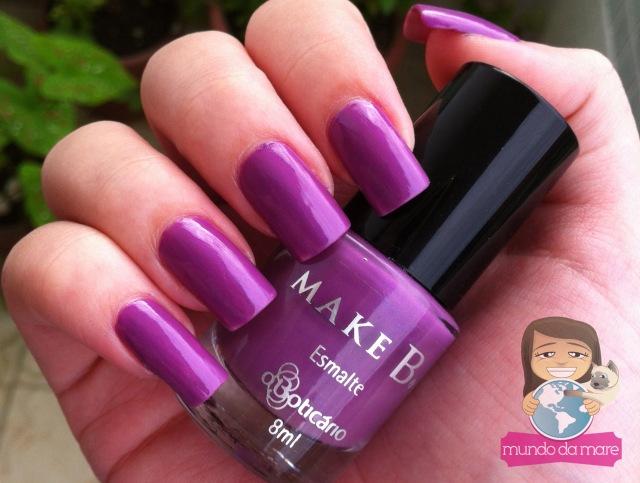 lilac cream com watermark