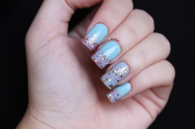 gradiente de glitter 3