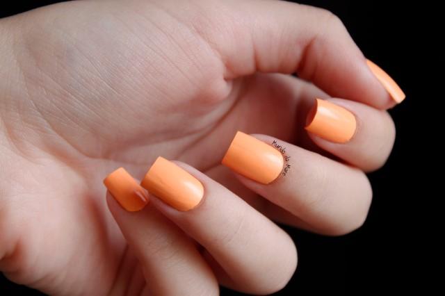 peaches cream 3