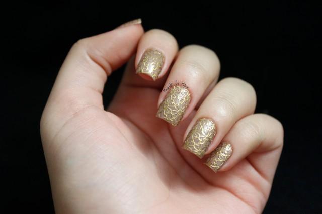 rendinha dourada 2