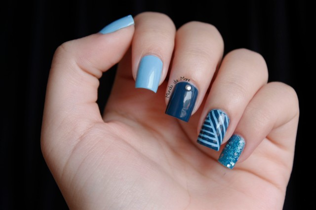 mix and match azul 1