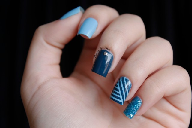 mix and match azul 3