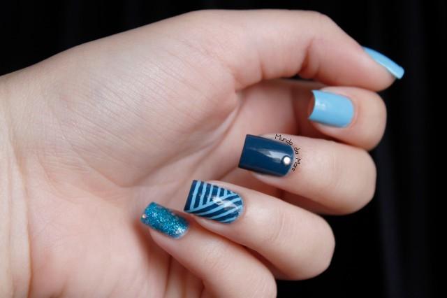 mix and match azul 4