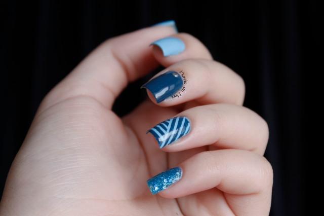 mix and match azul 5