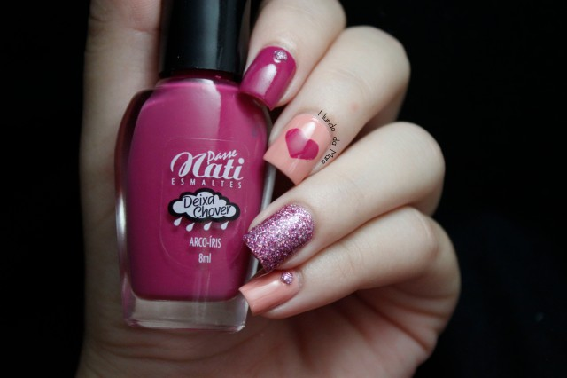 mix and match outubro rosa 4