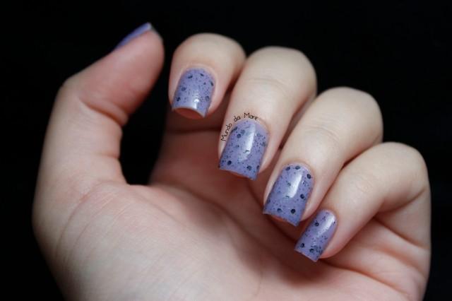 lilás formidável 1
