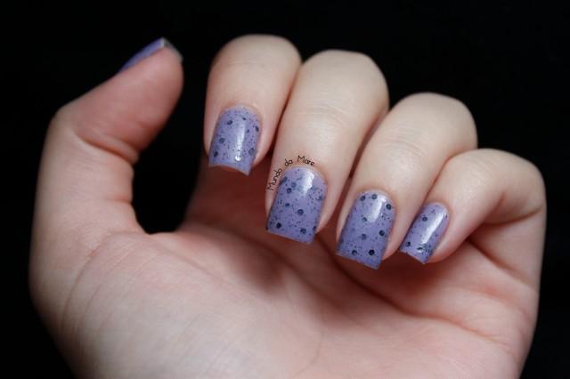 lilás formidável 2
