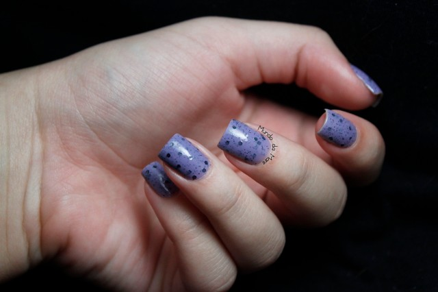 lilás formidável 3