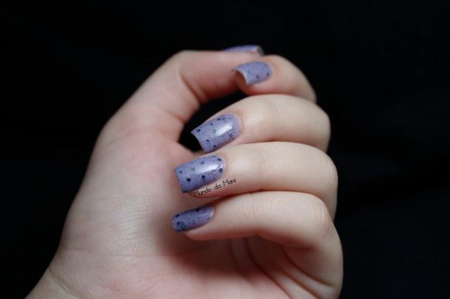 lilás formidável 4