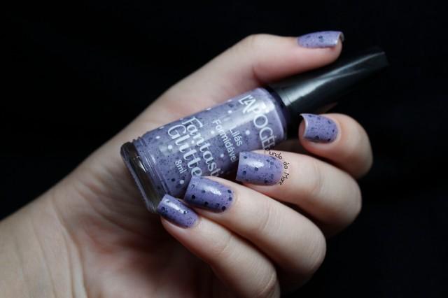 lilás formidável 5