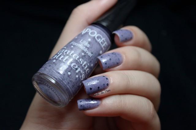 lilás formidável 6