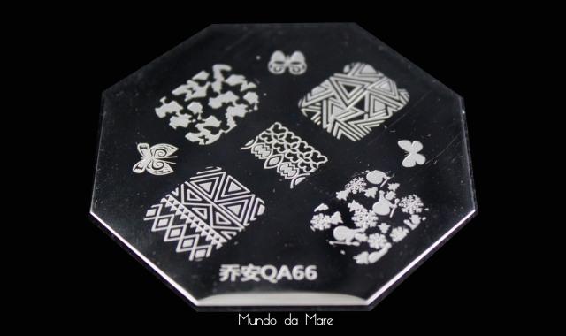 placa qa66 copy