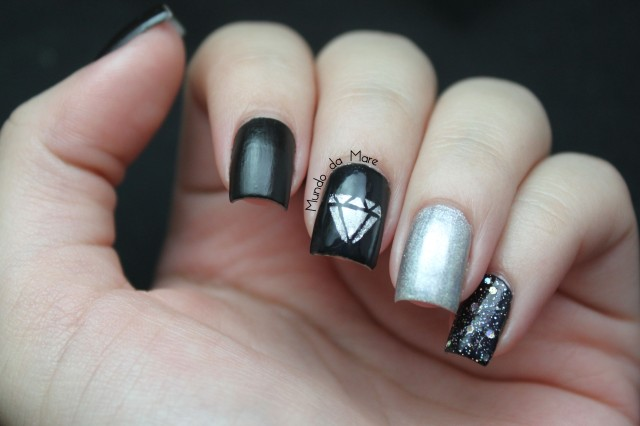 nail-art-de-diamante-01