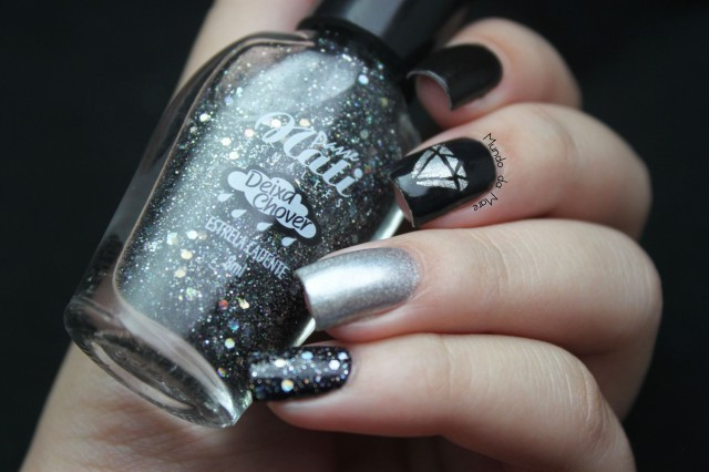 nail-art-de-diamante-03