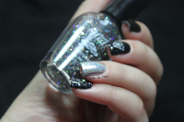nail-art-de-diamante-05