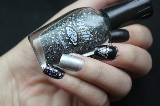 nail-art-diamante-04