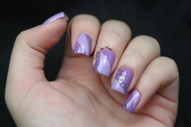 nail-art-virada-do-ano-01
