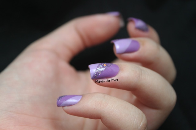 nail-art-virada-do-ano-02