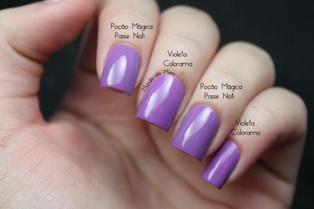 poção-mágica-e-violeta-02