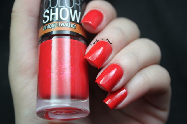 red-grained-maybelline-color-show-05
