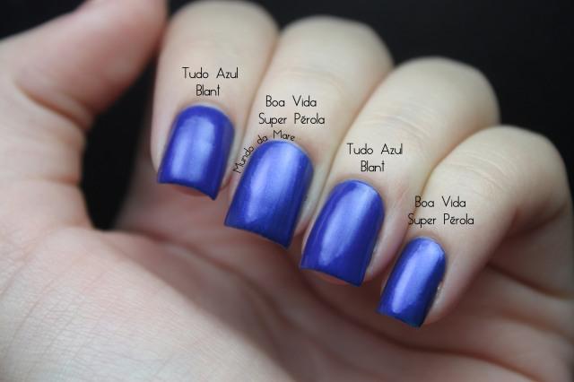 tudo-azul-blant-e-boa-vida-super-perola-02