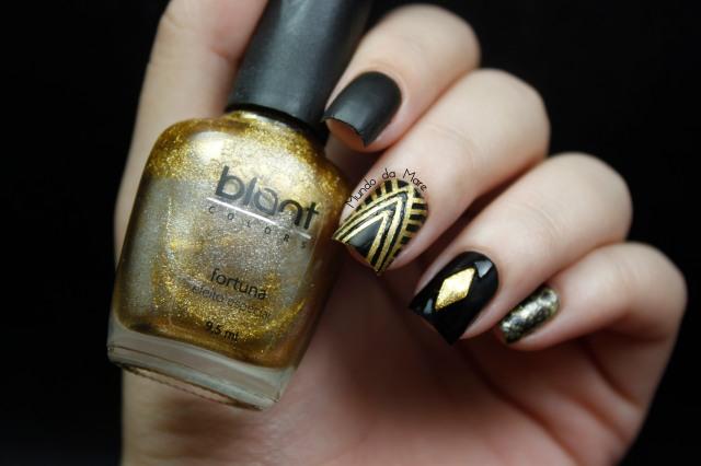 mix-and-match-dourado-e-preto-06