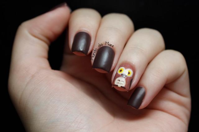 nail-art-de-coruja-01