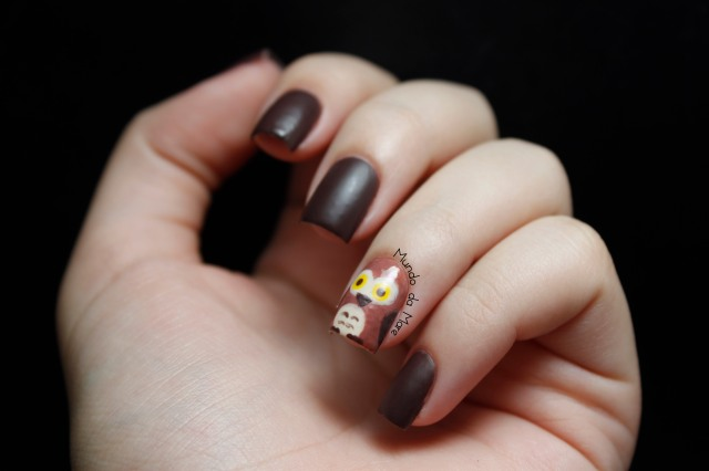 nail-art-de-coruja-02