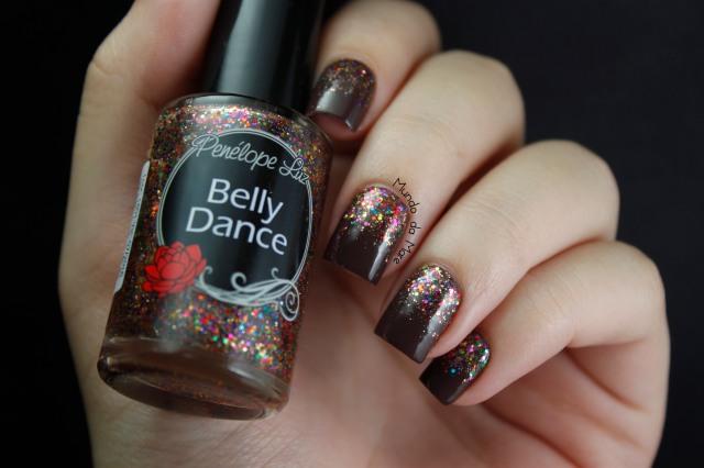 belly-dance-penelope-luz-04