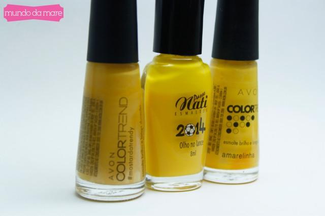 comparação-esmaltes-amarelos-01