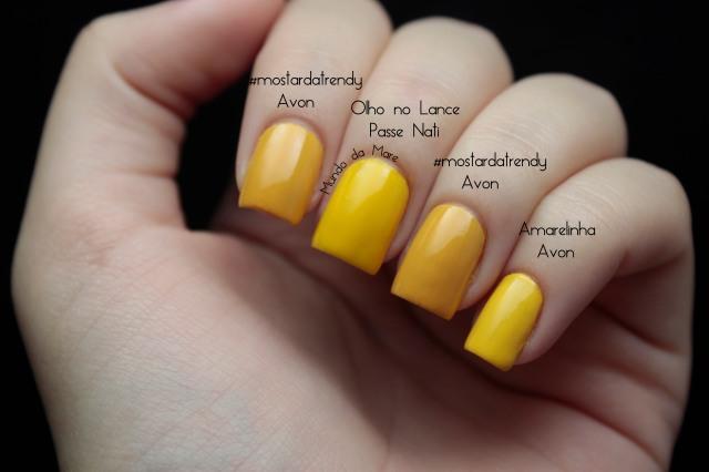 comparação-esmaltes-amarelos-02