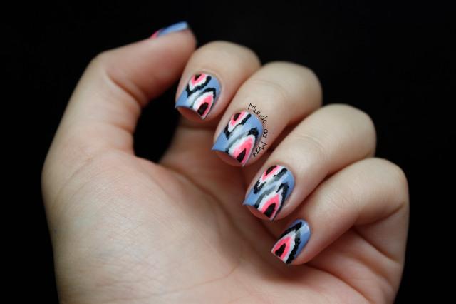 ikat-nails-02