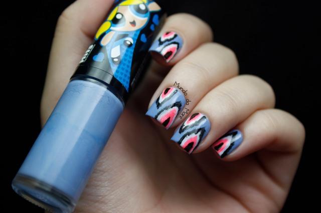 ikat-nails-04