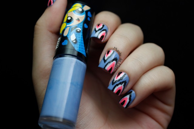 ikat-nails-05