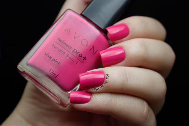 viva-pink-avon-nailwear-pro-03