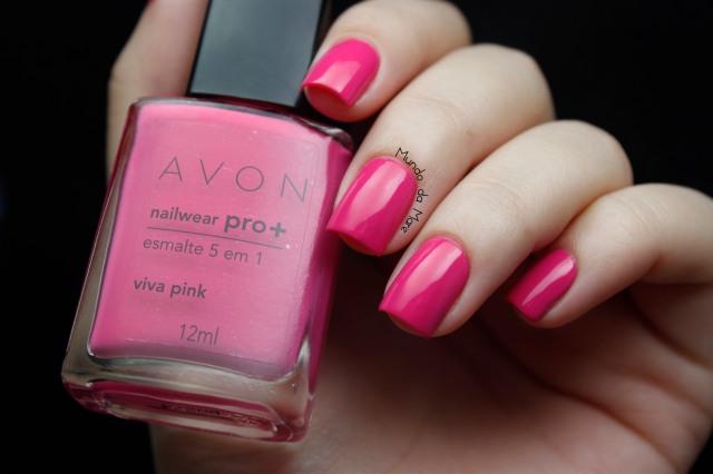 viva-pink-avon-nailwear-pro-04