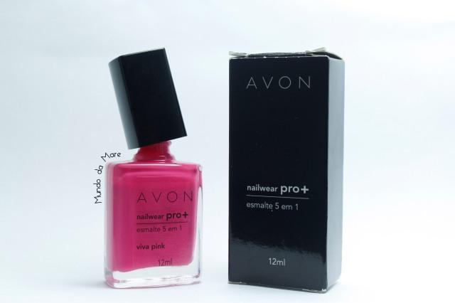 viva-pink-avon-nailwear-pro