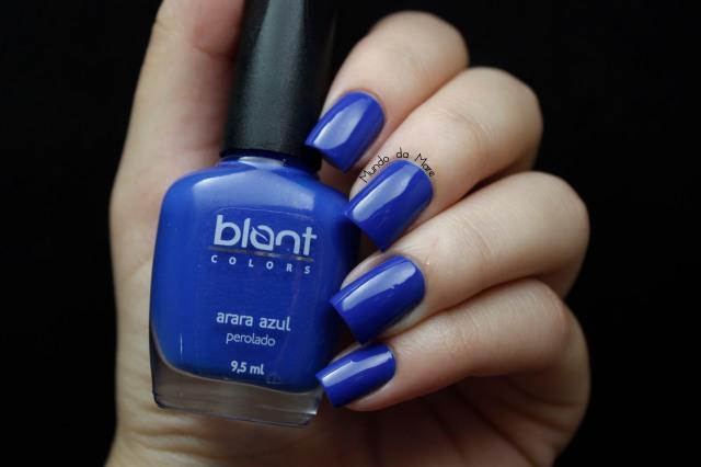 arara-azul-blant