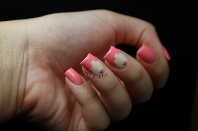 nail-art-peach-and-love-bourjois-02