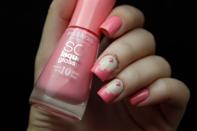 nail-art-peach-and-love-bourjois-03