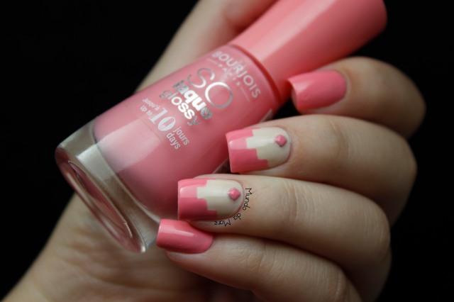 nail-art-peach-and-love-bourjois-05