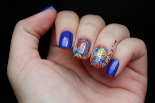 adesivo-floral-esmalte-bonito-01