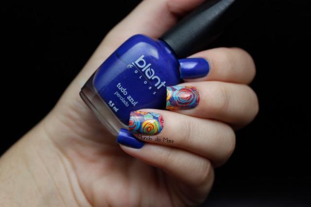 adesivo-floral-esmalte-bonito-03